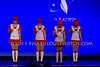 Dance America Nationals 2011  - DCEIMG-5264