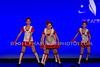 Dance America Nationals 2011  - DCEIMG-5279