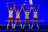 Dance America Nationals 2011  - DCEIMG-5272