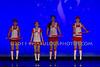 Dance America Nationals 2011  - DCEIMG-5273
