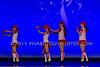 Dance America Nationals 2011  - DCEIMG-5282