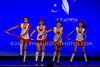 Dance America Nationals 2011  - DCEIMG-5271