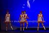 Dance America Nationals 2011  - DCEIMG-5281