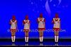 Dance America Nationals 2011  - DCEIMG-5263