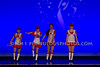 Dance America Nationals 2011  - DCEIMG-5270