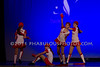 Dance America Nationals 2011  - DCEIMG-5268