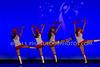 Dance America Nationals 2011  - DCEIMG-5280
