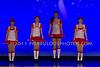 Dance America Nationals 2011  - DCEIMG-5274