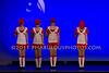 Dance America Nationals 2011  - DCEIMG-5262