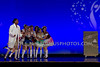 Dance America Nationals 2011  - DCEIMG-6419