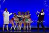 Dance America Nationals 2011  - DCEIMG-6425