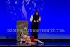 Dance America Nationals 2011  - DCEIMG-6423