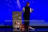 Dance America Nationals 2011  - DCEIMG-6424