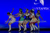 Dance America Nationals 2011  - DCEIMG-6410