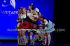 Dance America Nationals 2011  - DCEIMG-6421