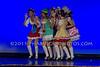 Dance America Nationals 2011  - DCEIMG-6411