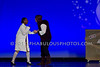 Dance America Nationals 2011  - DCEIMG-6408