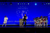 Dance America Nationals 2011  - DCEIMG-6417