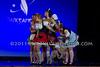 Dance America Nationals 2011  - DCEIMG-6422