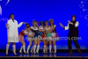 Dance America Nationals 2011  - DCEIMG-6426