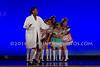 Dance America Nationals 2011  - DCEIMG-6420