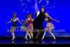 Dance America Nationals 2011  - DCEIMG-6418