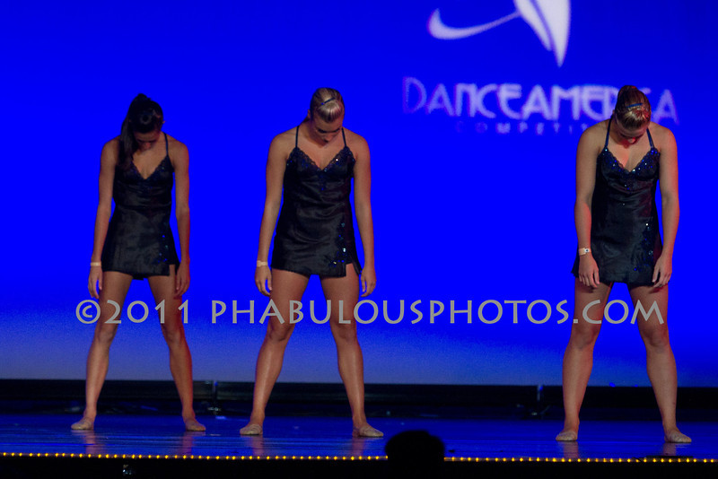 Dance America Nationals 2011  - DCEIMG-6816