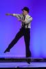 Dance America National Finals Orlando, FL  - 2012 - DCEIMG-0881