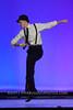 Dance America National Finals Orlando, FL  - 2012 - DCEIMG-0882