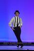 Dance America National Finals Orlando, FL  - 2012 - DCEIMG-0871