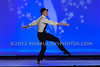 Dance America National Finals Orlando, FL  - 2012 - DCEIMG-0876