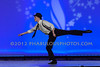 Dance America National Finals Orlando, FL  - 2012 - DCEIMG-0874
