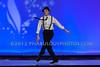 Dance America National Finals Orlando, FL  - 2012 - DCEIMG-0884