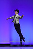Dance America National Finals Orlando, FL  - 2012 - DCEIMG-0879