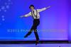 Dance America National Finals Orlando, FL  - 2012 - DCEIMG-0883
