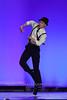 Dance America National Finals Orlando, FL  - 2012 - DCEIMG-0880