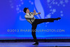 Dance America National Finals Orlando, FL  - 2012 - DCEIMG-0875