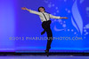 Dance America National Finals Orlando, FL  - 2012 - DCEIMG-0885