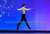 Dance America National Finals Orlando, FL  - 2012 - DCEIMG-0877