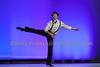 Dance America National Finals Orlando, FL  - 2012 - DCEIMG-0878