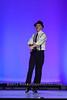 Dance America National Finals Orlando, FL  - 2012 - DCEIMG-0870