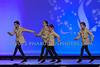 Dance America National Finals Orlando, FL  - 2012 - DCEIMG-0971