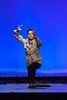 Dance America National Finals Orlando, FL  - 2012 - DCEIMG-0964