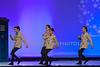 Dance America National Finals Orlando, FL  - 2012 - DCEIMG-0972