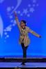 Dance America National Finals Orlando, FL  - 2012 - DCEIMG-0969