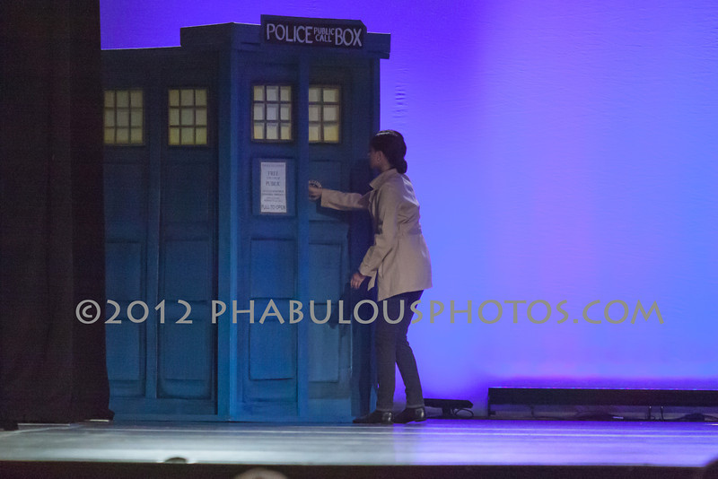 Dance America National Finals Orlando, FL  - 2012 - DCEIMG-0959