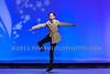 Dance America National Finals Orlando, FL  - 2012 - DCEIMG-0966