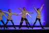 Dance America National Finals Orlando, FL  - 2012 - DCEIMG-0978