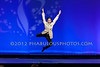 Dance America National Finals Orlando, FL  - 2012 - DCEIMG-0963