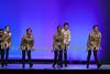 Dance America National Finals Orlando, FL  - 2012 - DCEIMG-0979